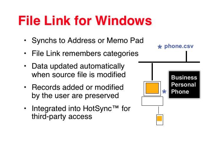 Slide152.jpg