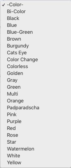 New color menu.jpg