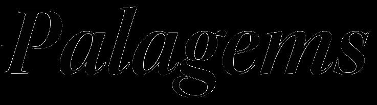 Kepler semibold italic