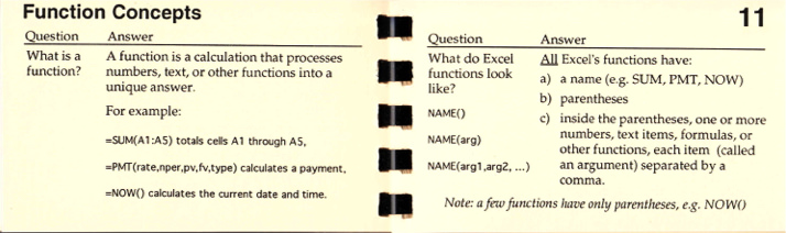 11 Function Concepts.jpg