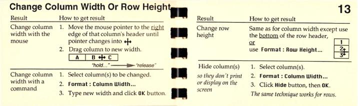 13 Change Column Width Or Row Height.jpg