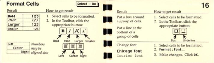 16 Format Cells.jpg
