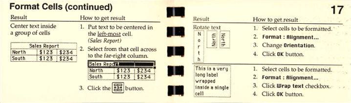 17 Format Cells (continued).jpg