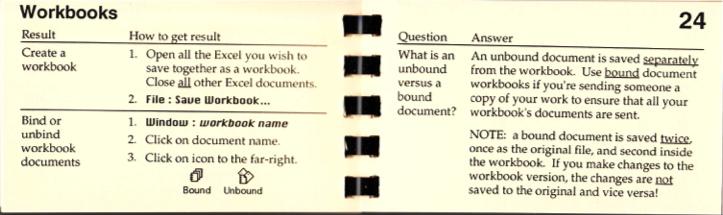 24 Workbooks.jpg