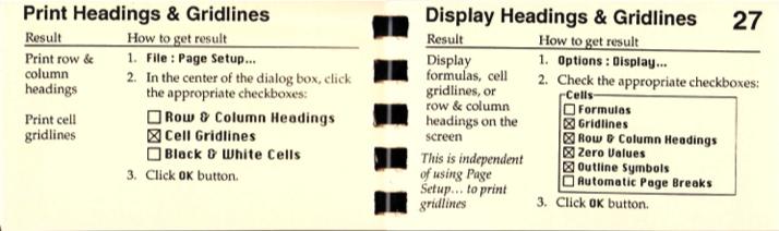 27 Print Headings & Gridlines.jpg