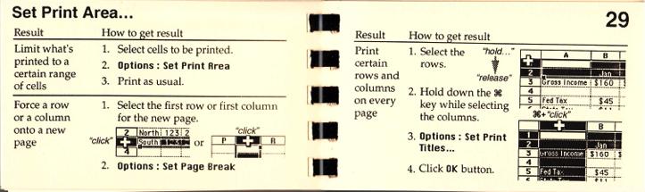 29 Set Print Area….jpg