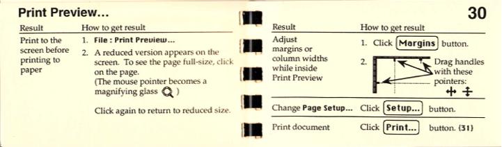 30 Print Preview….jpg