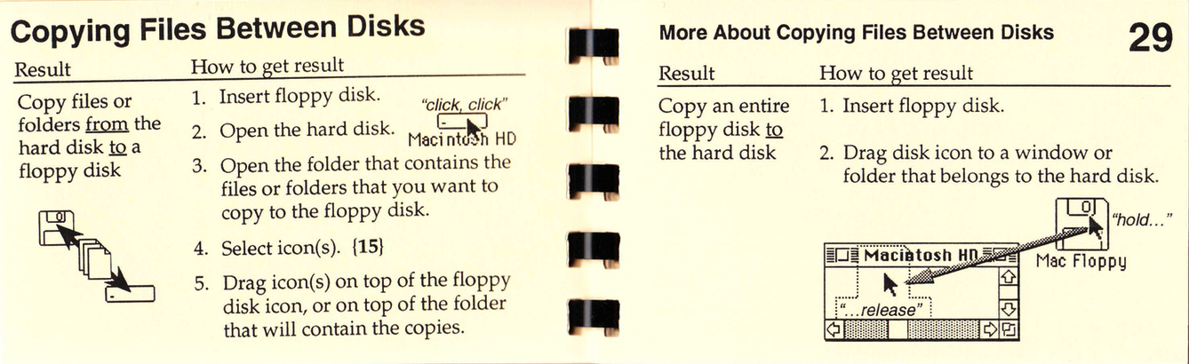 29 Copying Files Between Disks.jpg