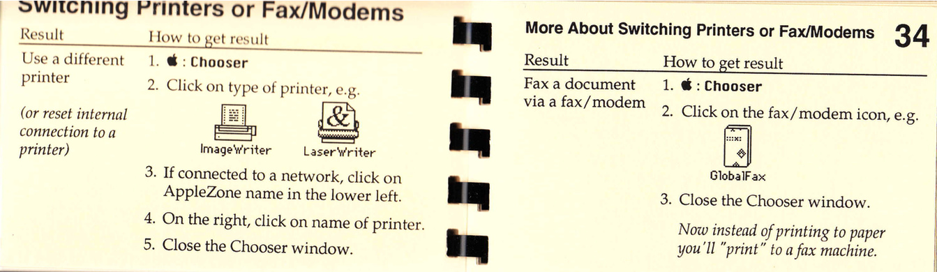 34 Switching Printers or Fax:Modems.jpg