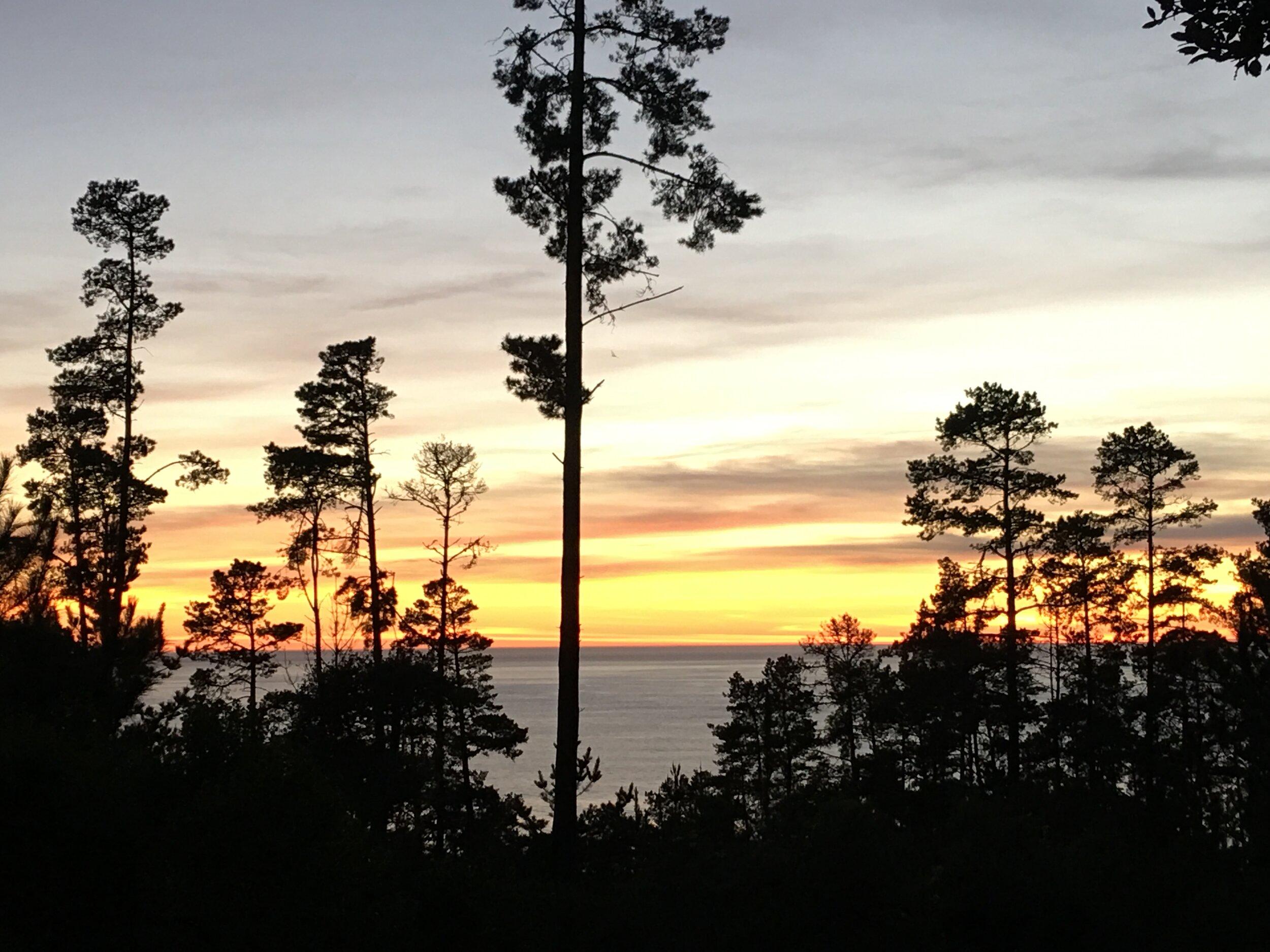 songwriting camp sunset.jpg