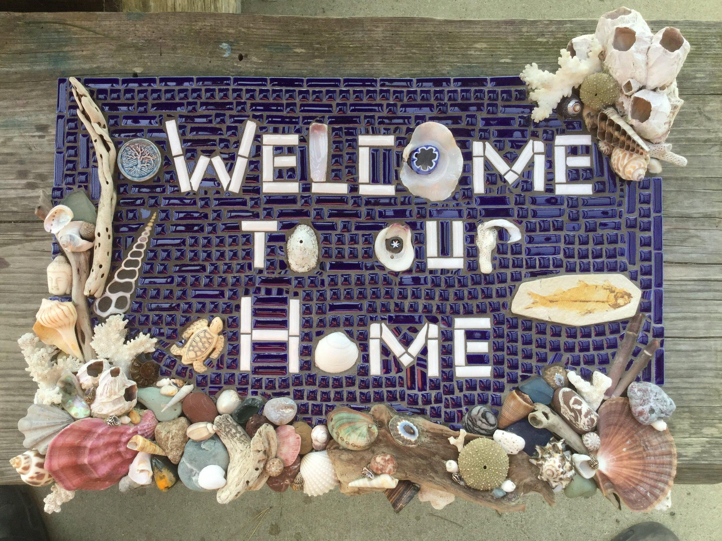 Mosaic plaque.jpg