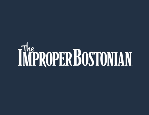 improper-bostonian.jpg