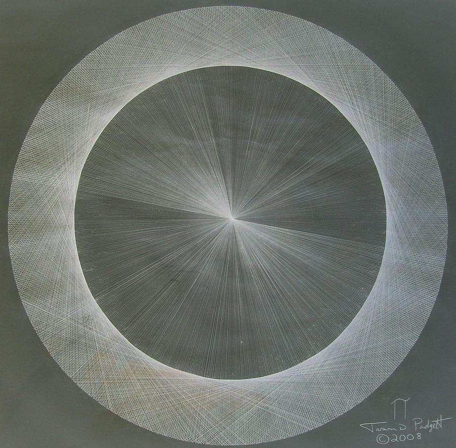 light-is-pi-the-shape-of-pi-jason-padgett.jpg