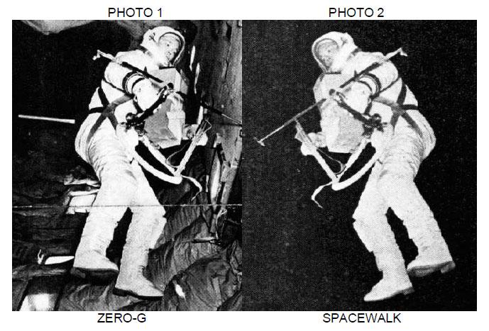 NASA-Photo-Fakery.jpg
