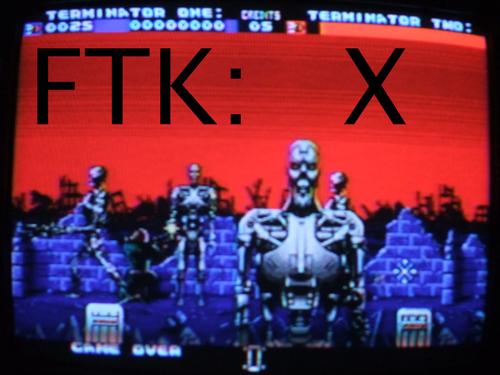 FTK 10.jpg
