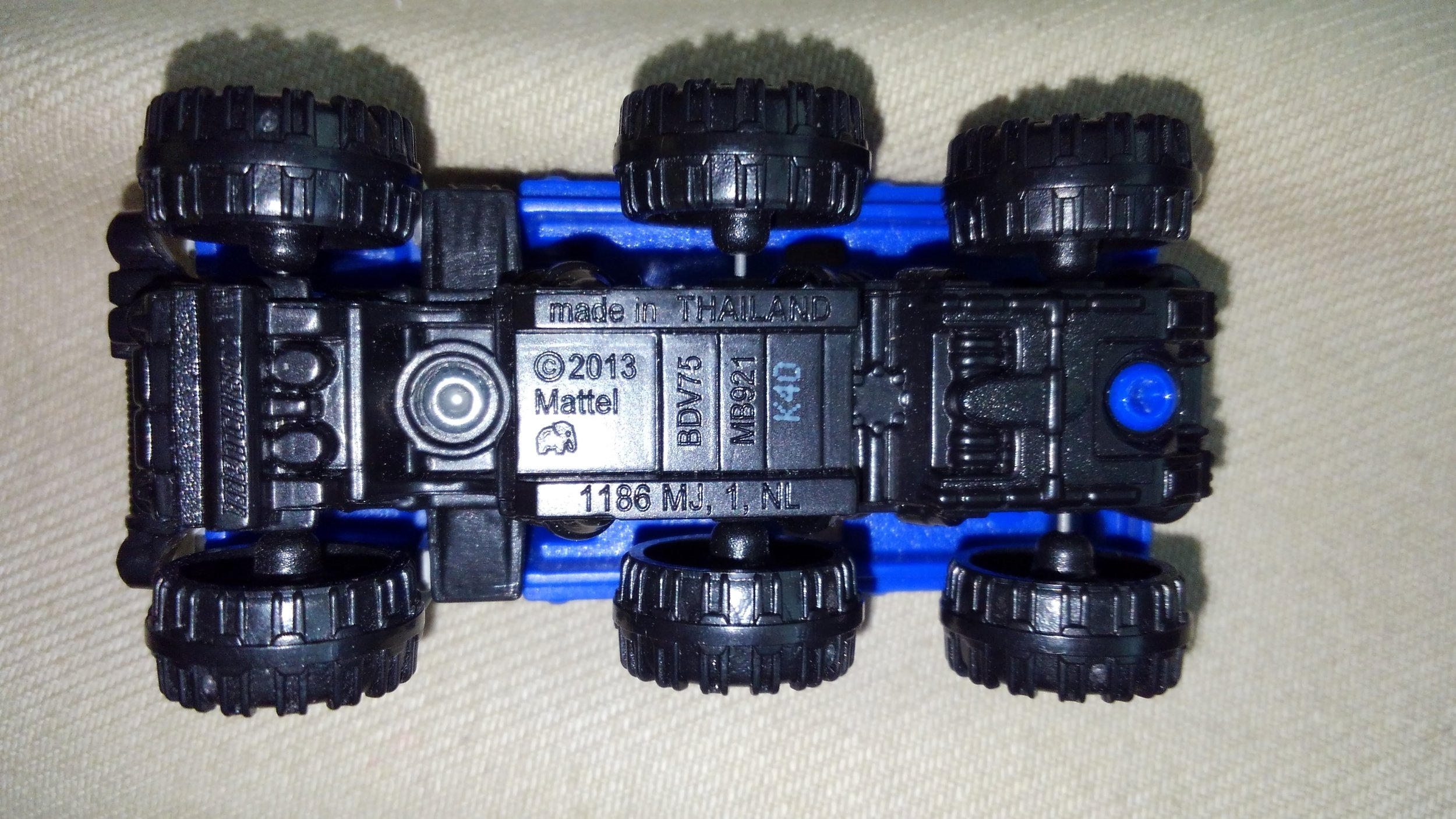 KIMG0223.JPG