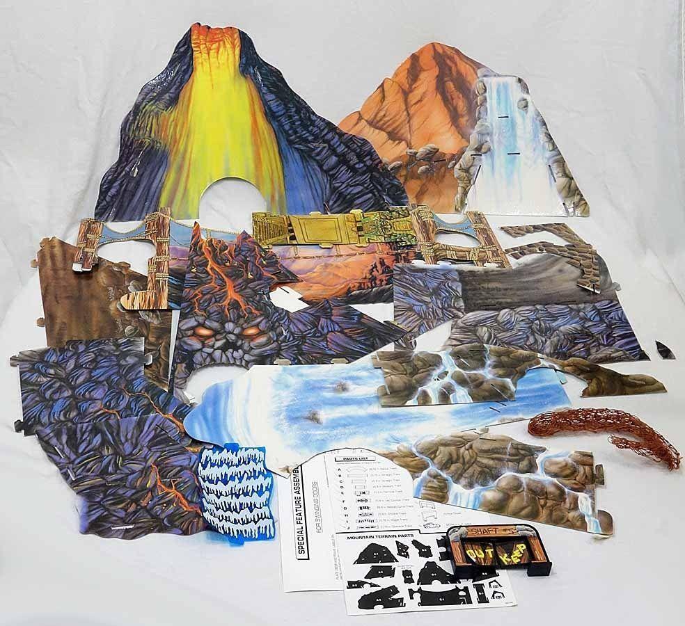 marchon-canyon-doom-tyco-doomsday_1_ee4c9973c50732164ee82f388badaa7b (2).jpg