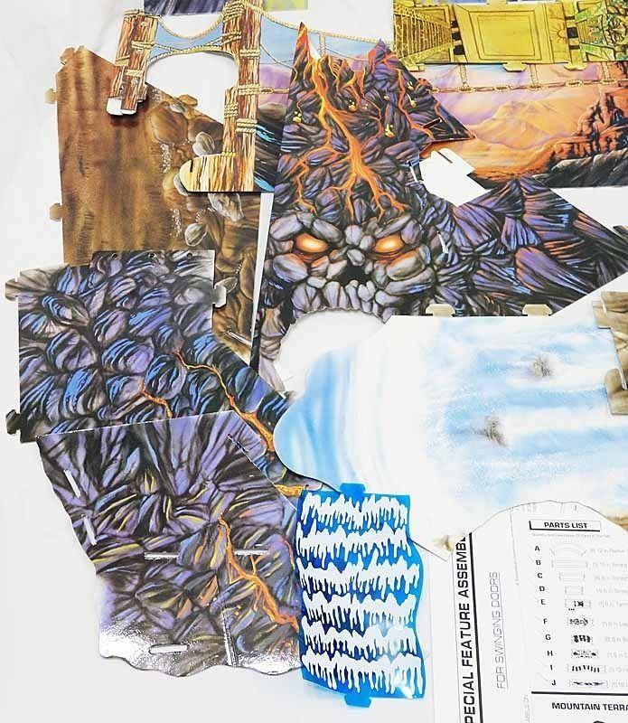 marchon-canyon-doom-tyco-doomsday_1_ee4c9973c50732164ee82f388badaa7b (3)-1.jpg