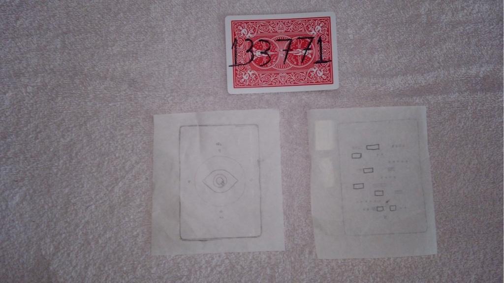 CITB-33-J / 133771