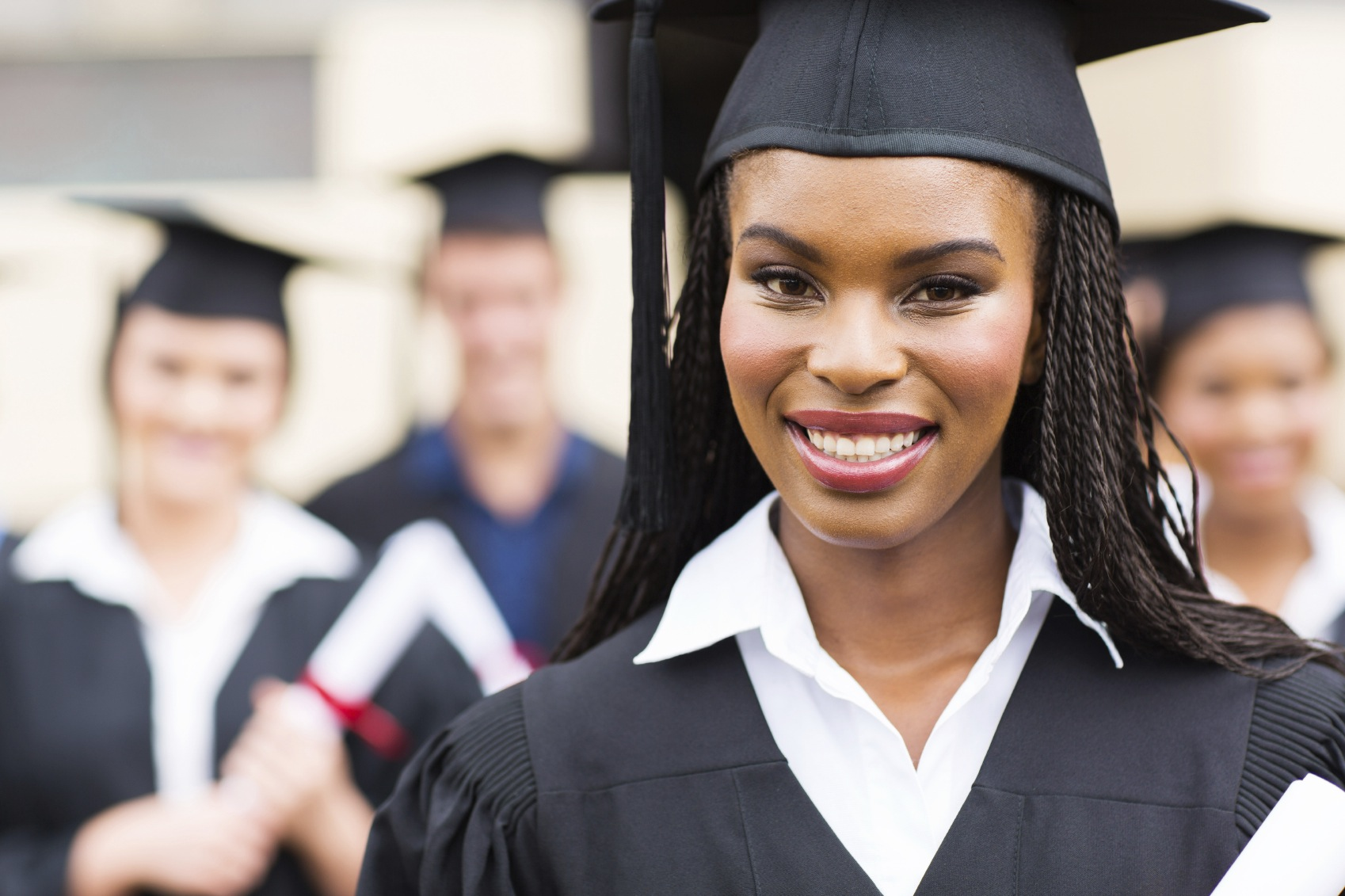 Black-girl-graduating-college.jpg