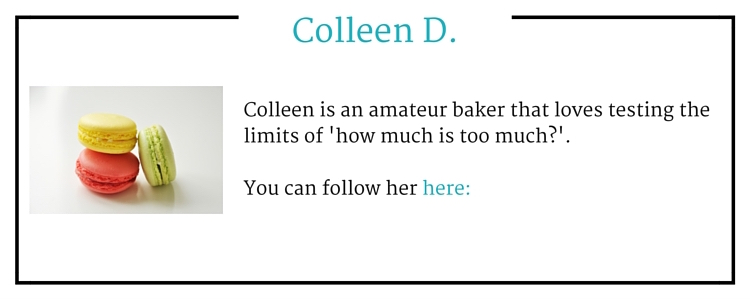 AUTHOR-COLLEEN-D