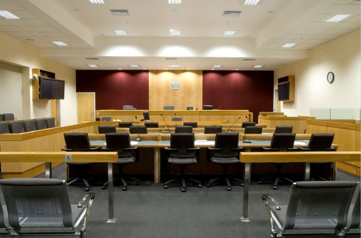 Courtroom-Layout.JPG