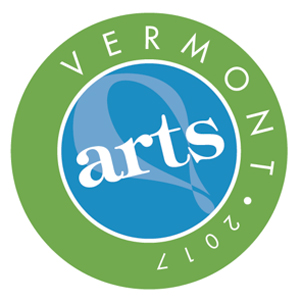 Vermont Arts 2017 logo_color for web.jpg