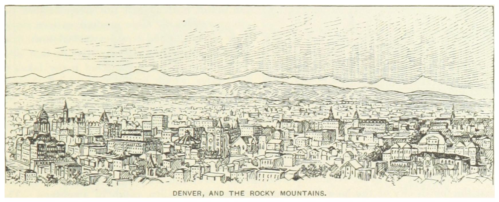 Image courtesy of Wikimedia Commons
