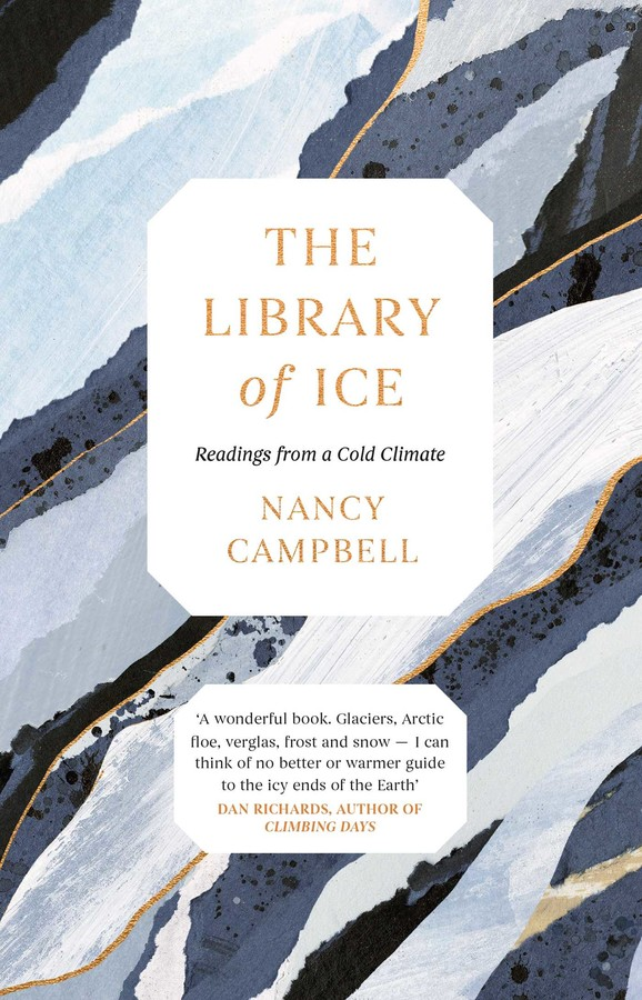 the-library-of-ice-9781471169311_xlg.jpg