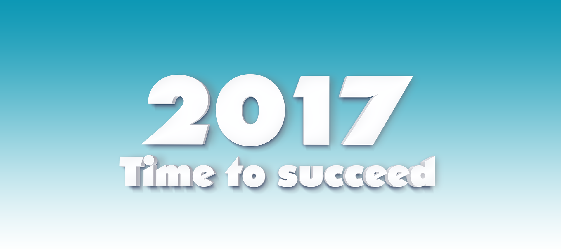 SUCCESS 2017 PIC.png