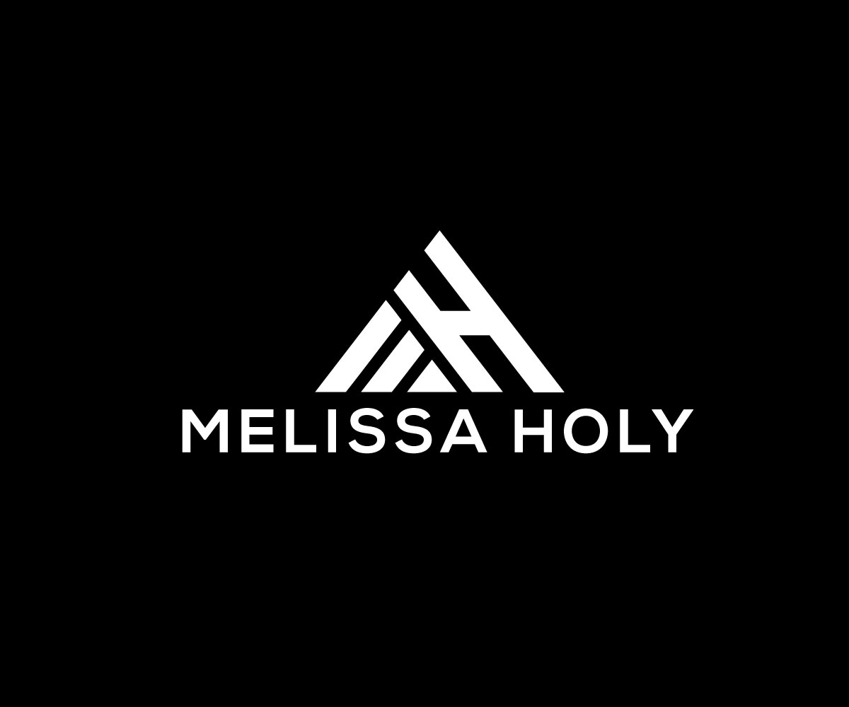 Melissa Holy - - STRATEGIST -TRAINING / CONSULTING / COMMUNITY PLATFORMSJob Seekers & Employees ~ Prepare for Great Opportunities and Success on the JobBusinesses/Organizations ~ Meeting Challenges & Finding SolutionsSuccess Principles ~ Personal & Professional DevelopmentEmail: info@businessandsuccesstraining.com