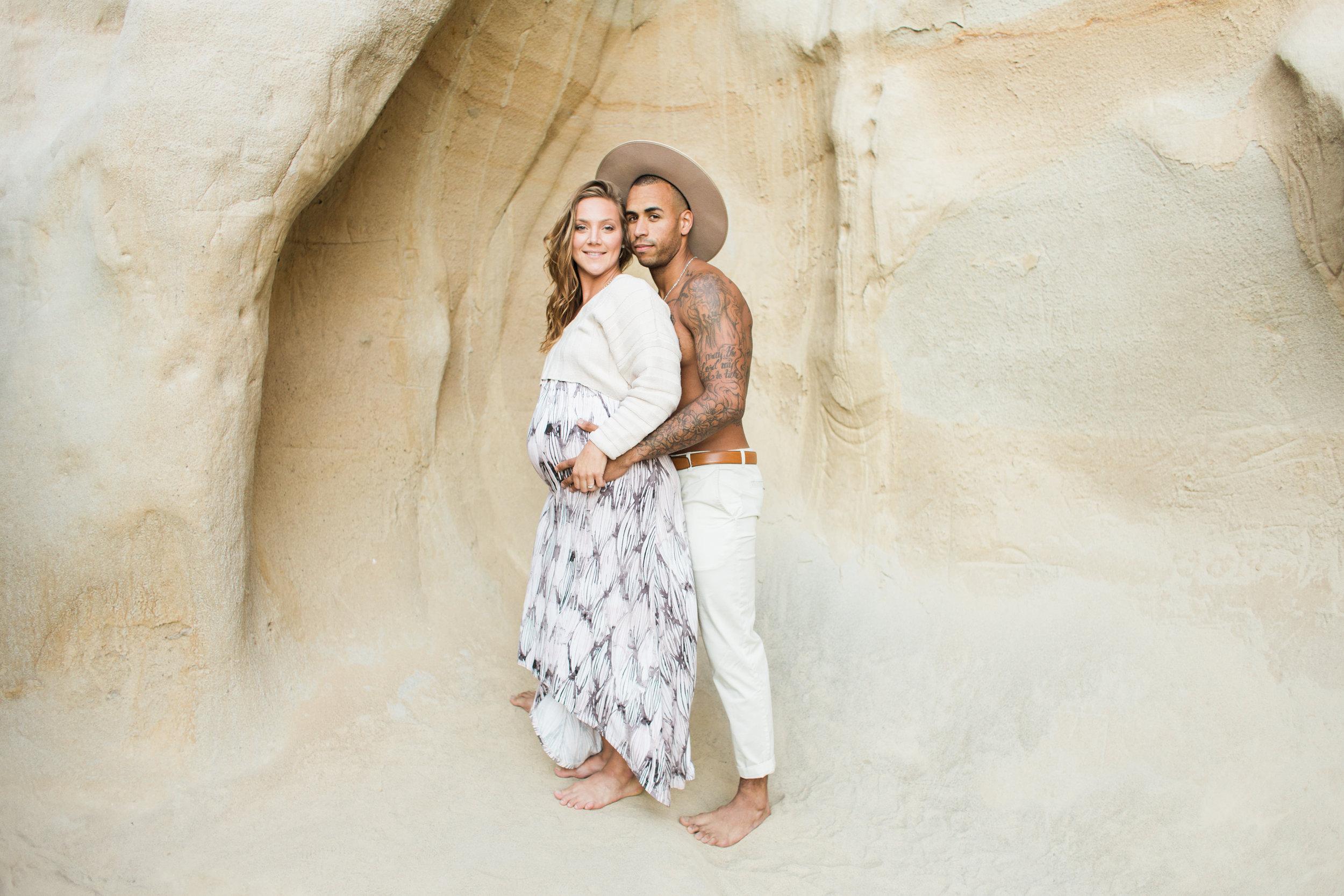 S&J Maternity Shoot-44.jpg