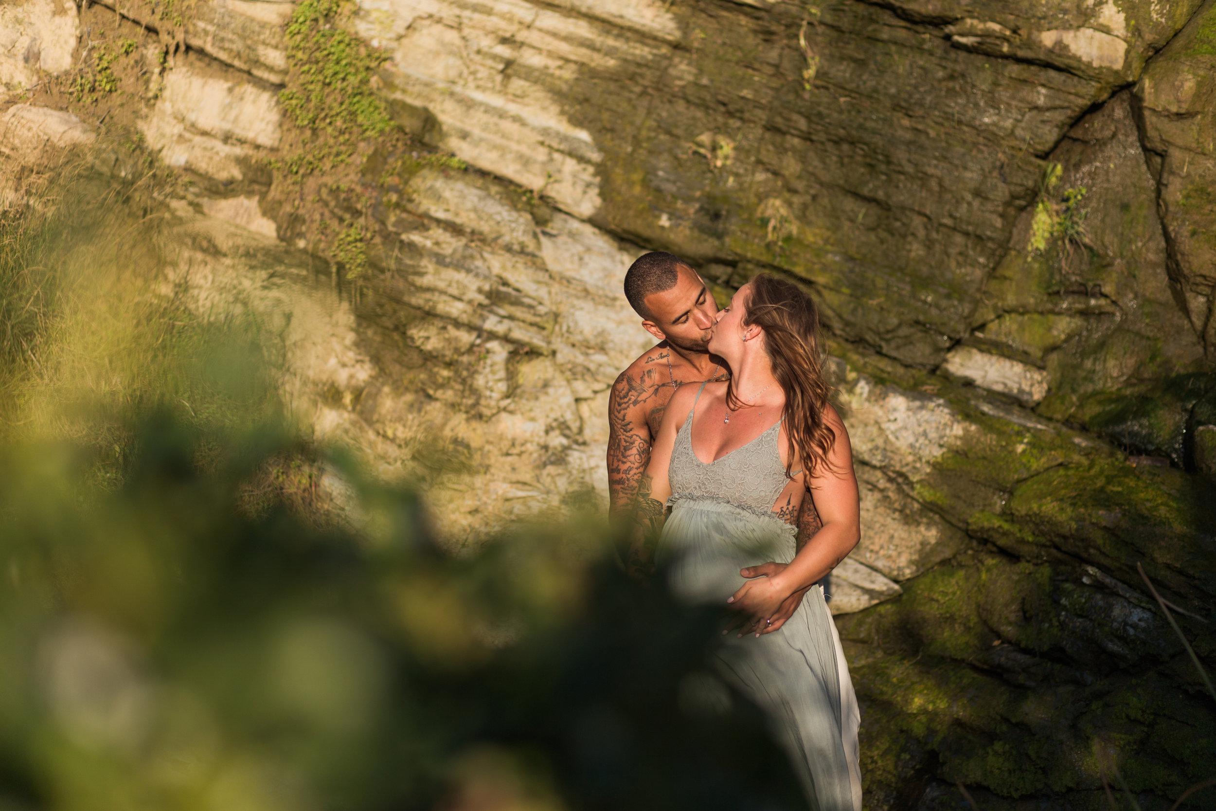 S&J Maternity Shoot-60.jpg