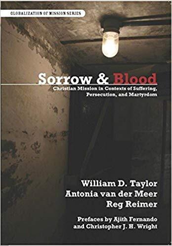 Sorrow_Blood_Taylor.jpg