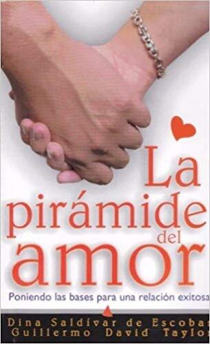 Piramide_de_Amor_Taylor.jpg