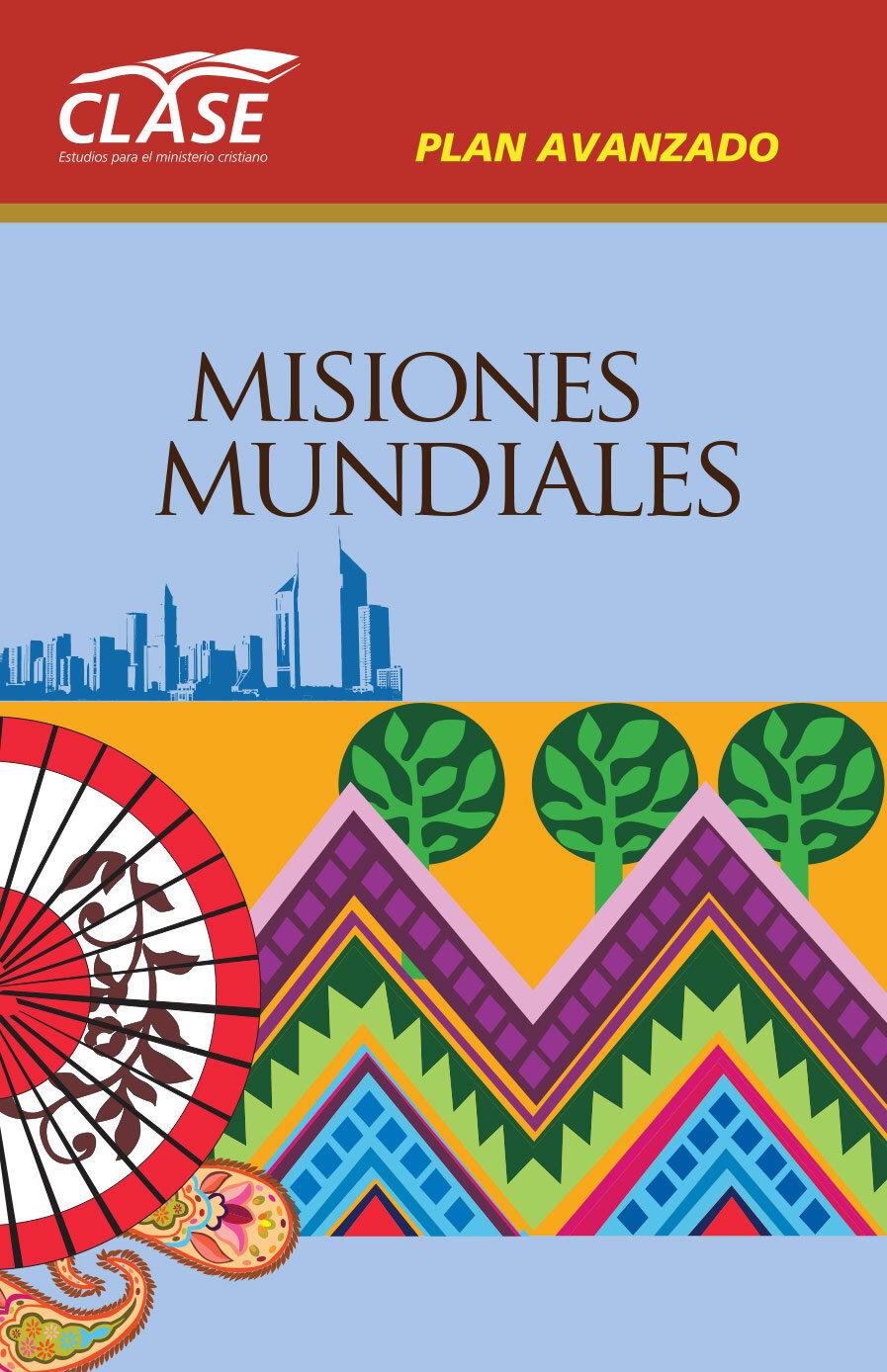 portada_Misiones-mundiales.jpg