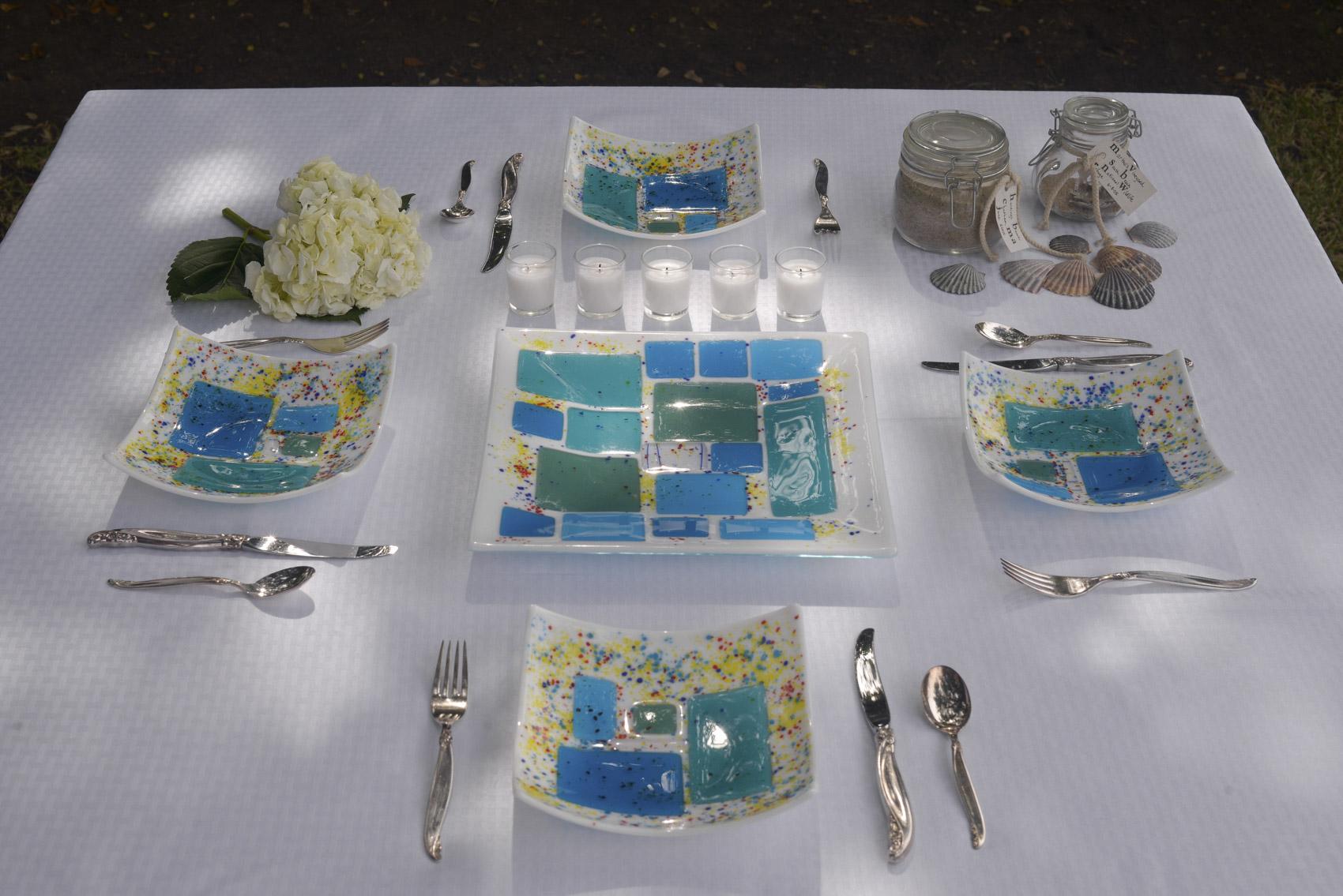Texas Sea Glass.jpg