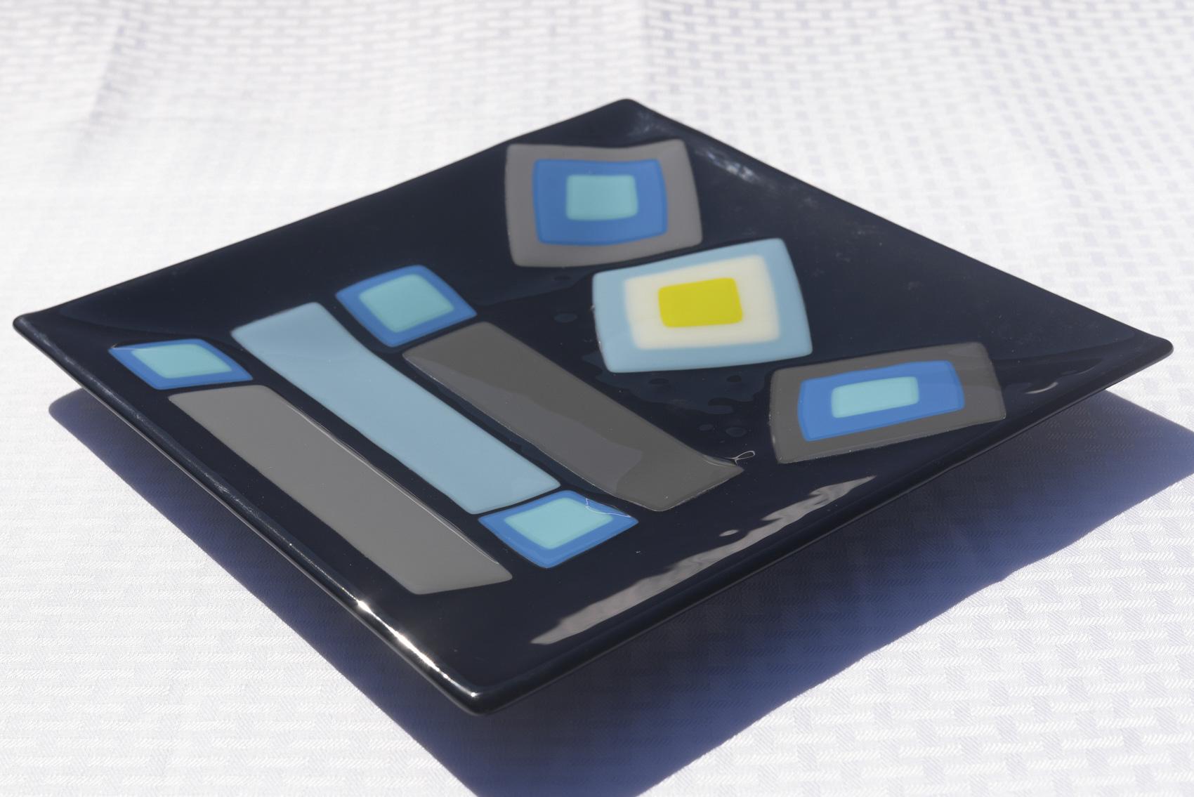 Mid-century modern II Texan Platter.jpg
