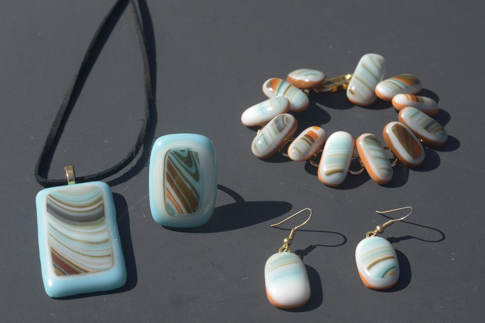 jewelry-5.jpg