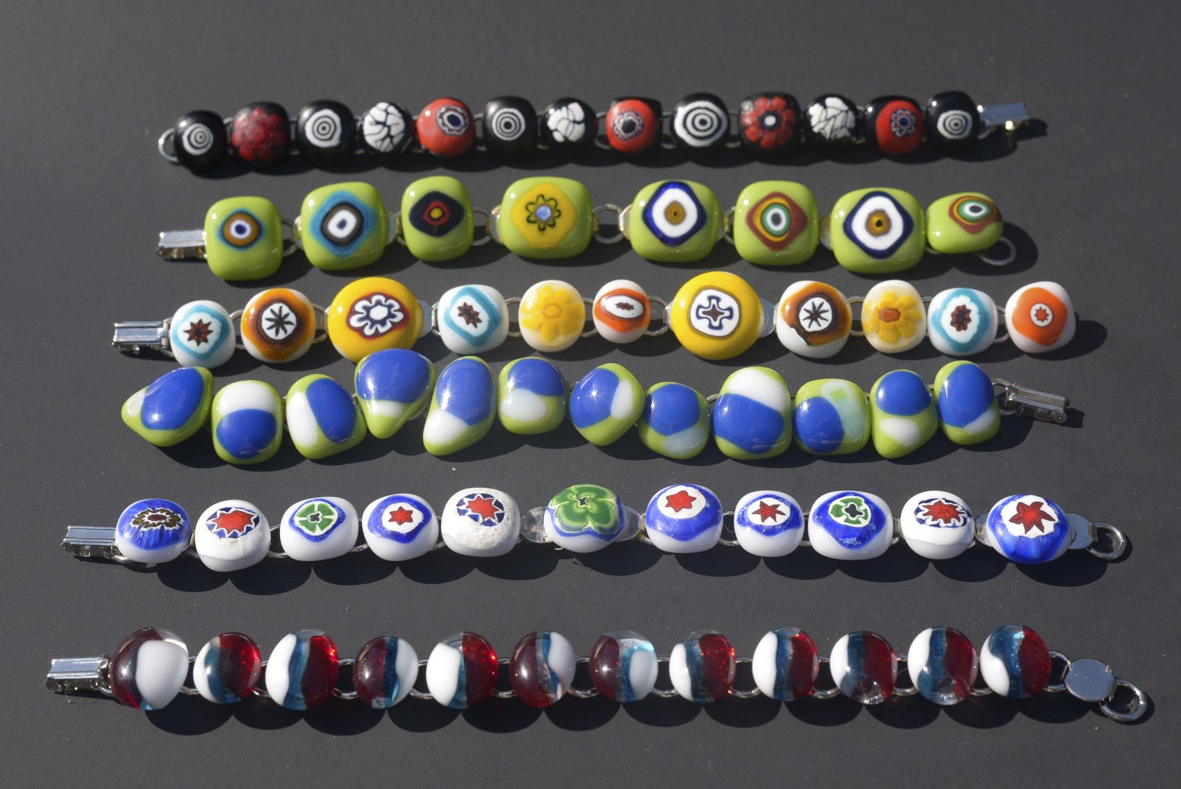 jewelry-7.jpg