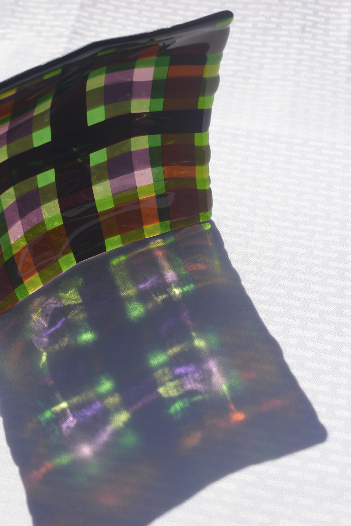 Purple Plaid 001.jpg