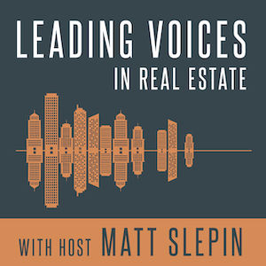 leading-voices-in-real-estate-podcast.jpg