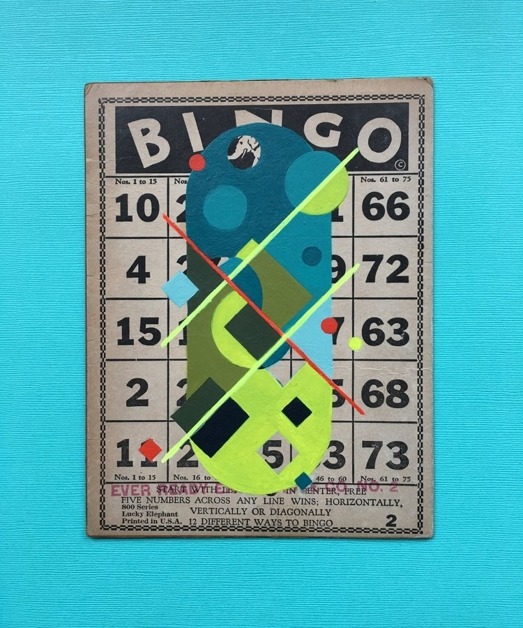 """Luck is a matter of preparation meeting opportunity"" –Lucius Annaeus Seneca   $195.00  
