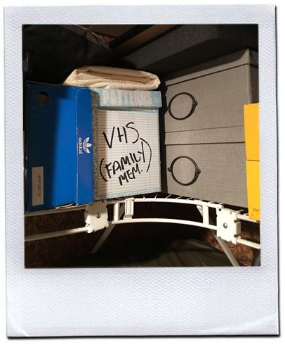 polaroidpicture_VHSbox.png