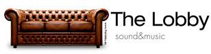 Logo The Lobby.jpg