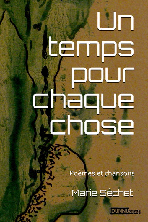 COVER UN TEMPS 20171111.png