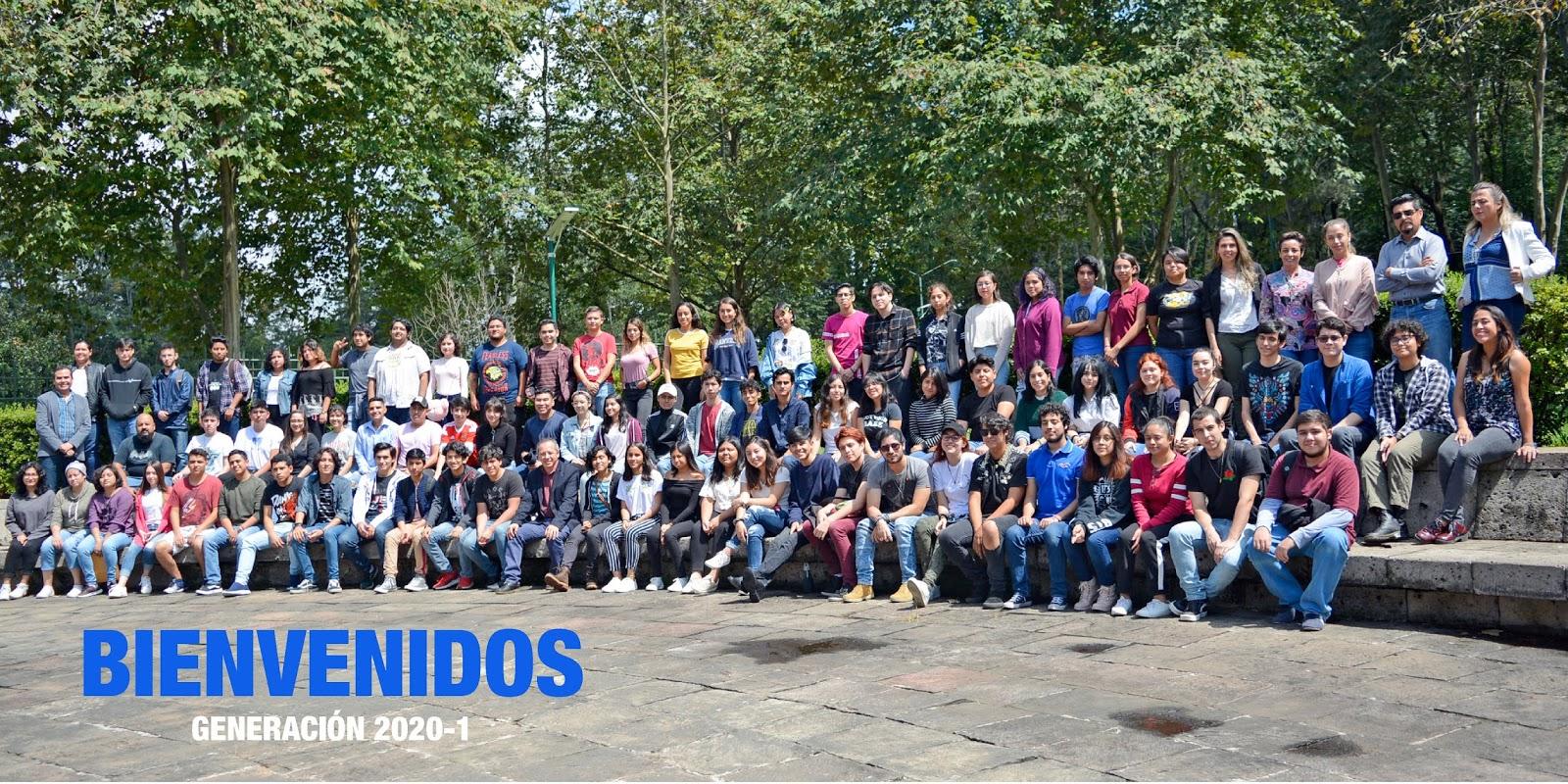 BIENVENIDOS-01.jpg