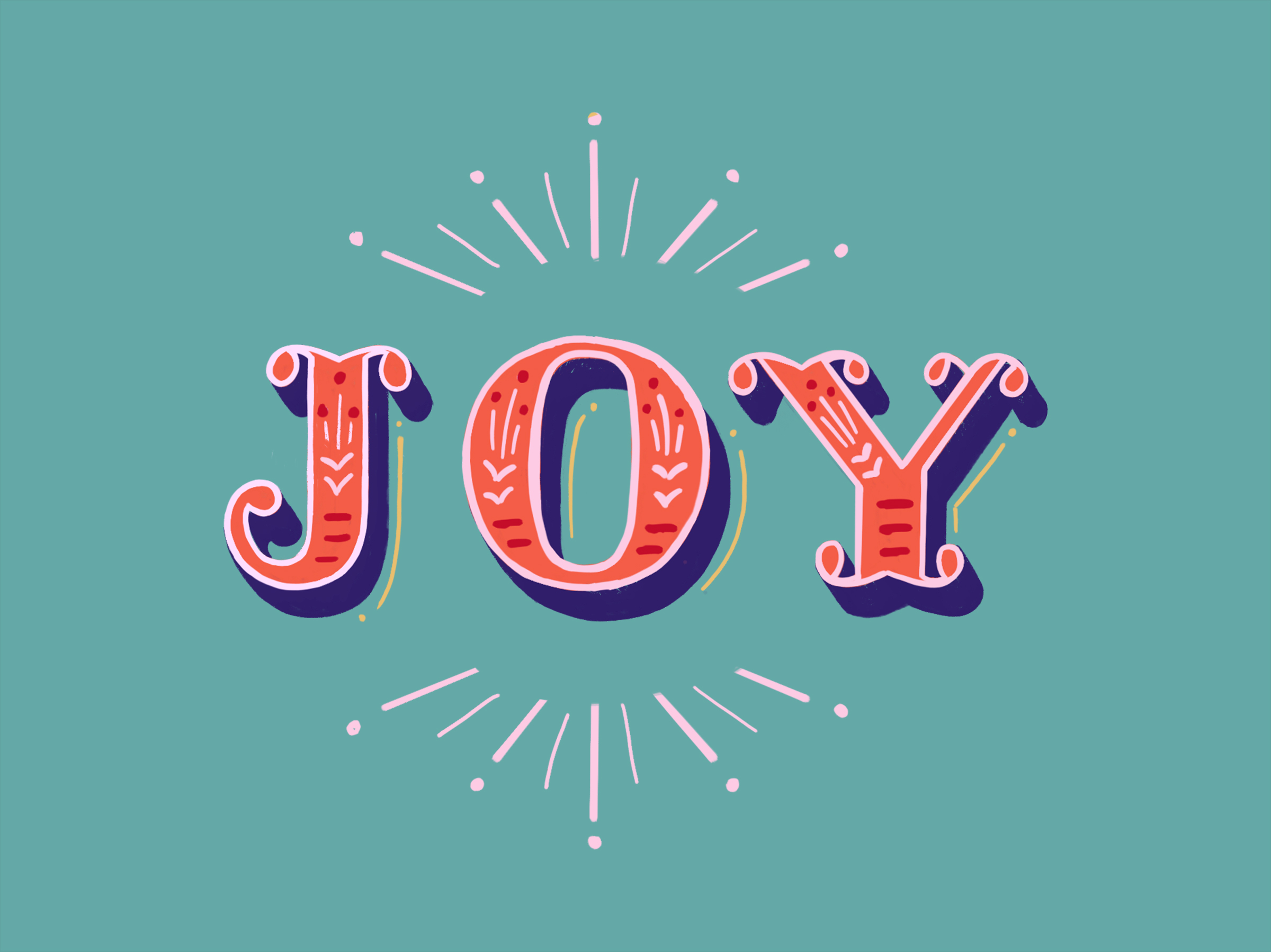 joy-BigDribbb.jpg