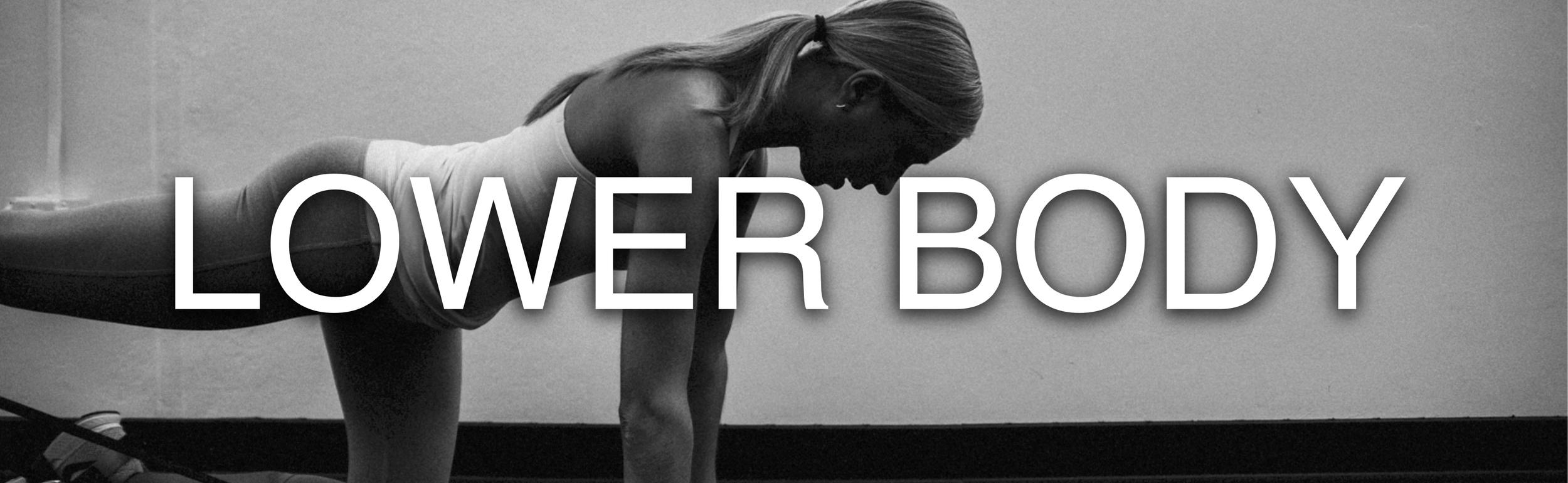 Body Tabs - Lower Body.jpg