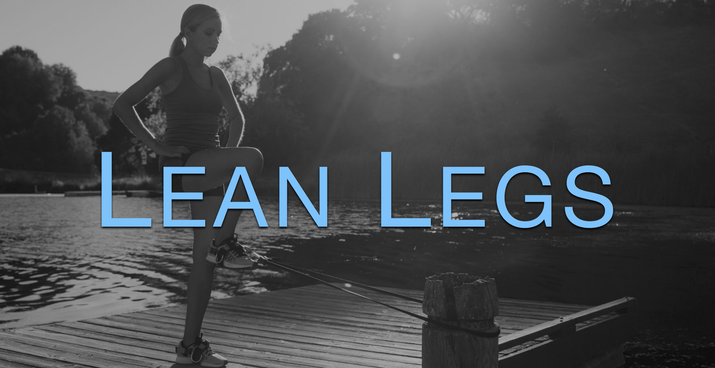 Lean Legs.jpg